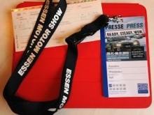 ems ticket_kl