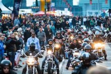 Harley Biker_KL