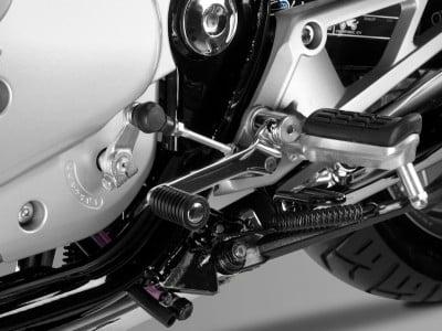 Honda CB1100_EX_2