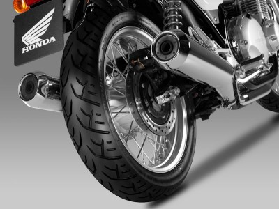 Honda CB1100_EX_3