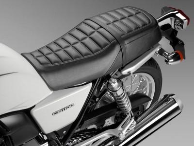 Honda CB1100_EX_6