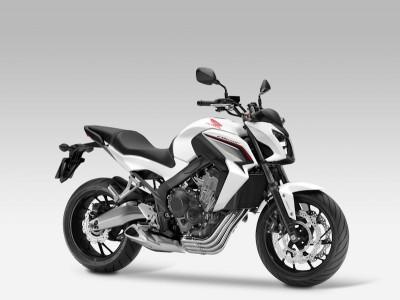 Honda_CB650F_2
