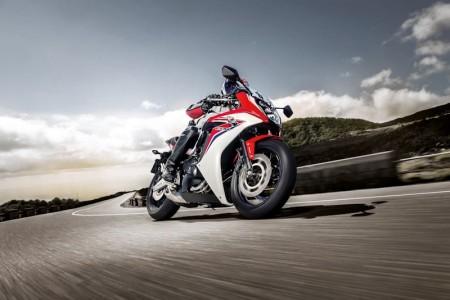 Honda_CBR650F