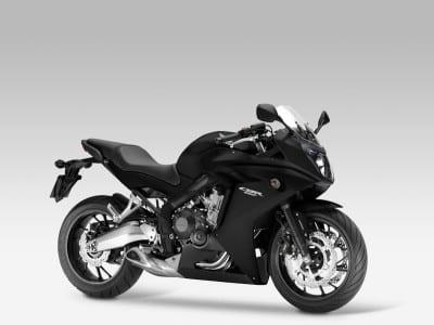 Honda_CBR650F_2