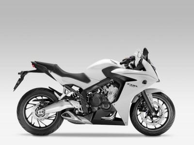 Honda_CBR650F_3