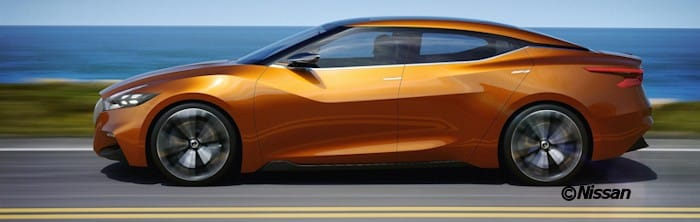 Nissan_Sport_Sedan_Concept