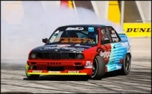 drift_KL