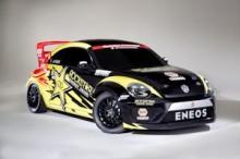 RallyCross-Beetle