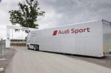 audi_motorsport-kl