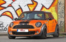 mini-cooper-s_tuning_folierung