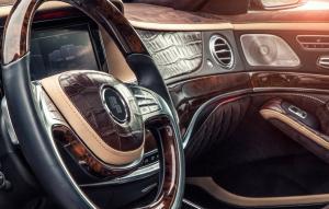 Mercedes S-klasse Tuning W222_4
