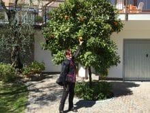 Autodino Motodino Gardasee Motorradtour