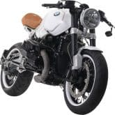 BMW R nineT Umbau