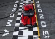 Audi RS7 Konzept