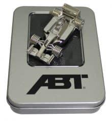 Abt USB Stick