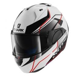 Shark Motorradhelm Evo-One Krono WKR