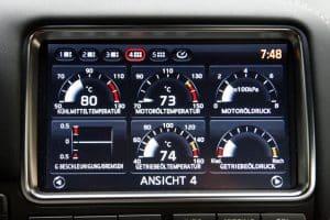 Nissan GT-R Anzeigen