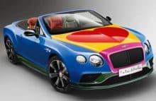 Pop-Art-Bentley2