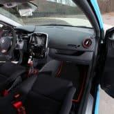 Renault Clio Tuning 008