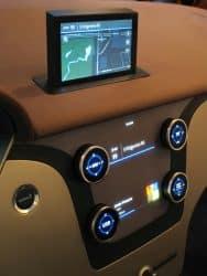 Garmin Lenexa Auto Infotainment