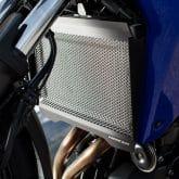 Yamaha Tracer 700 Original Zubehör Kühlerschutz