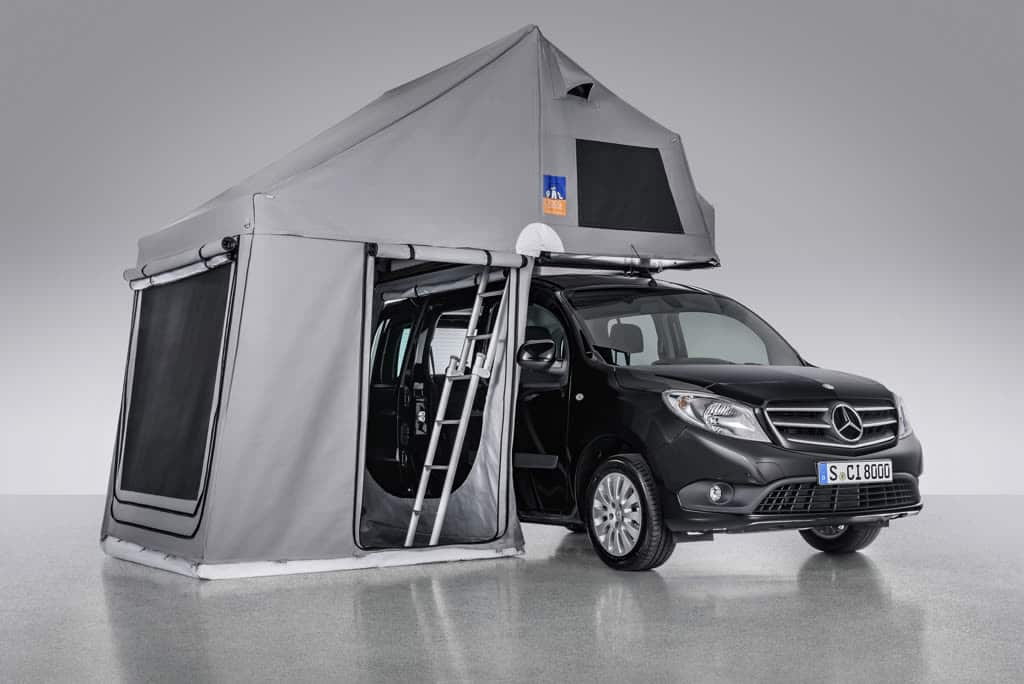 reisemobil news mercedes marco polo edition autodino autonews blog. Black Bedroom Furniture Sets. Home Design Ideas