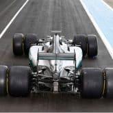 pirelli f1 slicks 2017