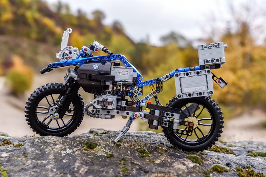 BMW-Lego-GS-Adventure
