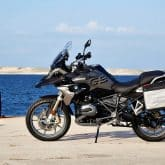 bmw-r-1200-gs-exclusive-2017-001