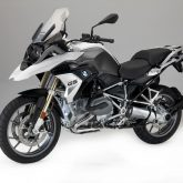 BMW R1200 GS Exclusive