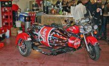 cola-custom-bike