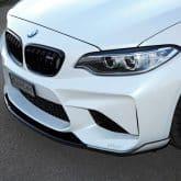 BMW M2 Cabrio Tuning