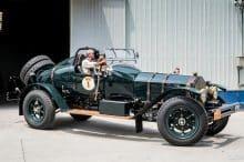 1915 American LaFrance Speedster3