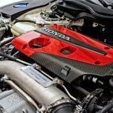 Honda Civic Type R 007