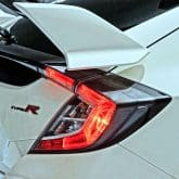 Honda Civic Type R 010