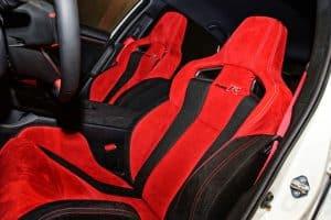 Honda Civic Type R 012