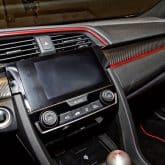 Honda Civic Type R 014