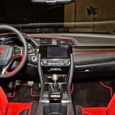 Honda Civic Type R 015