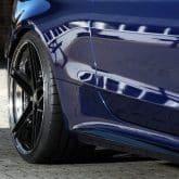 Mercedes C63 AMG Tuning Felgen