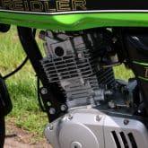Kreidler Dice CR 125i