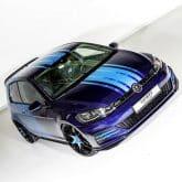 VW Dieselskandal