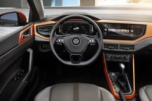 VW Polo 2017 005