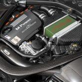 AC Schnitzer ACL2 BMW Tuning
