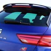 Seat Leon Cupra 300 ST 4Drive Tuning
