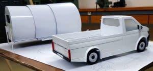 Beau-Er3X Wohnmobil