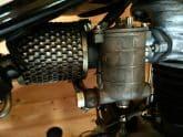EMW R35 Motorrad Eisenacher Motoren Werke