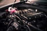 Cadillac CTS-V Tuning