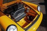 Porsche 964 Carrera 2 Tuning