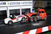 Carrera Abschleppwagen