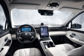 Mercedes-AMG W 212 E 63 Tuning Tuning